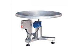 SL-250M 圆盘料理机