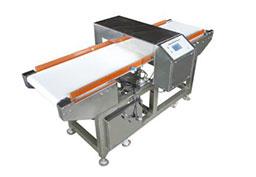 SL-400/500D 食品金属检测机