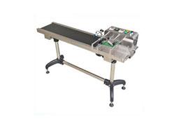 SL-600S摩擦式分页机
