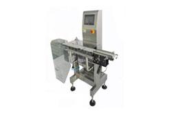 SL-300S 食品重量检测机