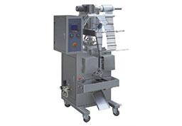 SL-HL150全自动颗粒包装机