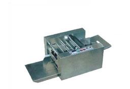 DS-320 钢印打码机