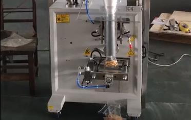 两秤包装机 大连全自动包装机