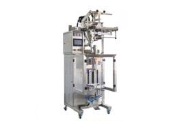 颗粒自动包装机 自动包装机 片剂包装机价格SL-JHT50B