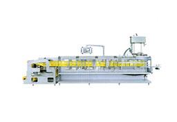 水平式全自动包装机_大连粉剂定量包装机_大连胜龙自动包装机
