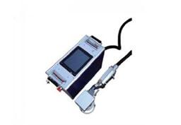 SL-10S手持式激光打标机