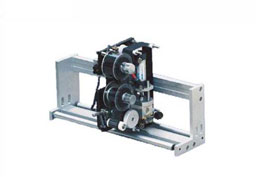 HP-241Q 气动色带打码机