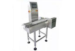 SL-500C 重量分选检重秤