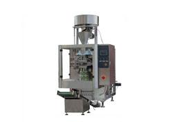SL-HLK500全自动颗粒包装机