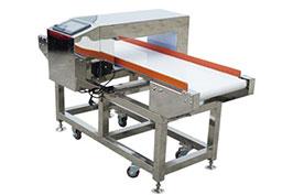 SL-600D 药品食品金属检测仪