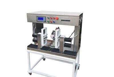 CNC数控全自动封箱机