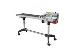 SL-300WK摩擦式分页机
