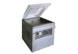 银行专用型真空包装机