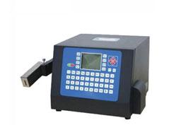 DSP-108 高解析喷码机