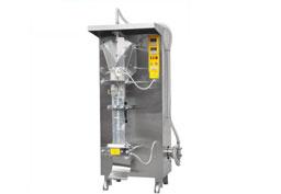 液体自动包装机 大连液体包装机 大连胜龙自动包装机